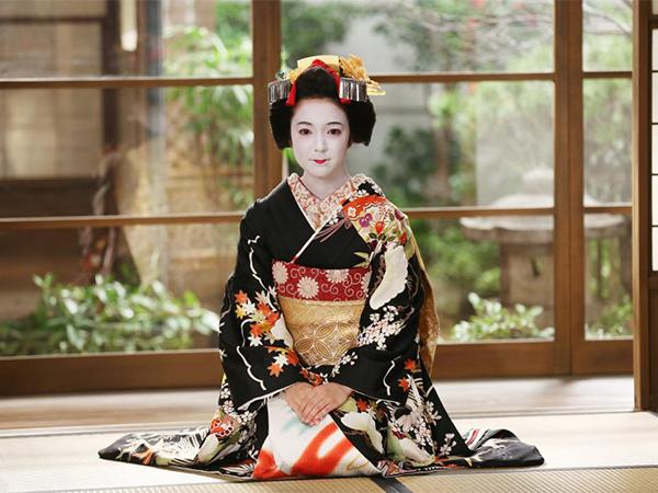 Y học cổ truyền Nhật Bản và bài thuốc chữa lãnh cảm nữ giới