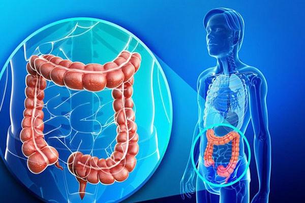 Hội chứng ruột kích thích là gì?